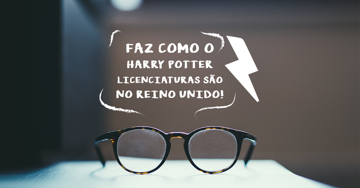 Faz-como-o-Harry-potter